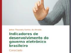 livro_jarbas