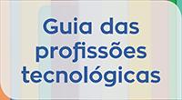 guia_profissoes